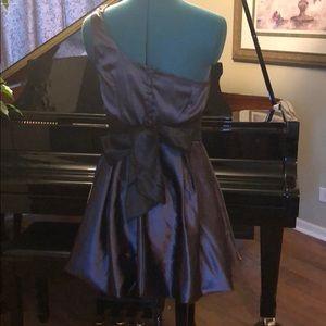 Speechless Dresses - Cocktail Dress